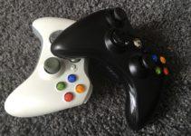 gioco per Xbox 360