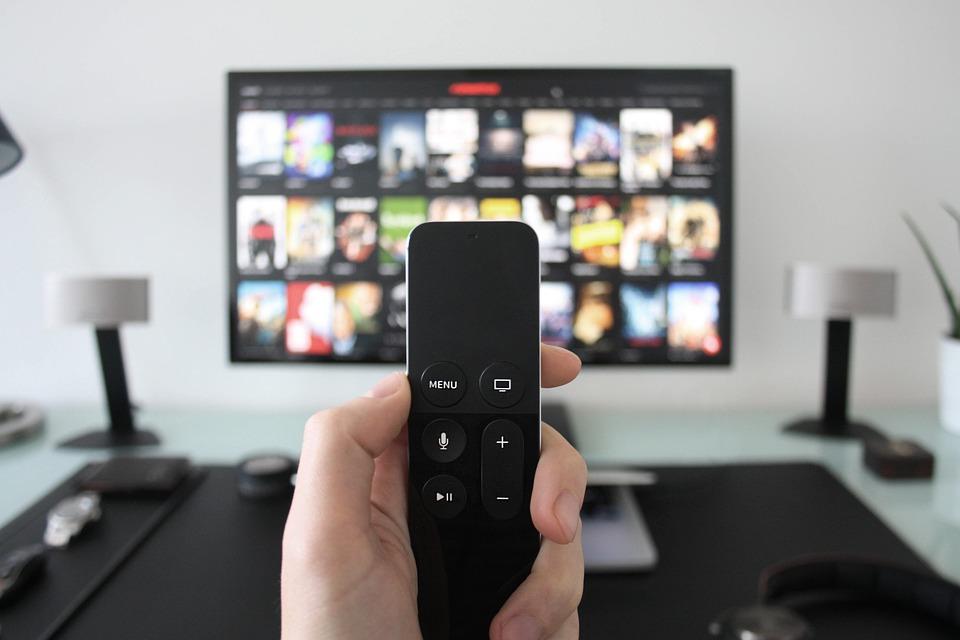 telecomandi universali