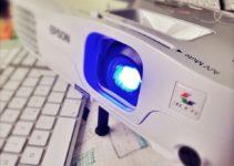 quale-videoproiettore-3D-Full-HD