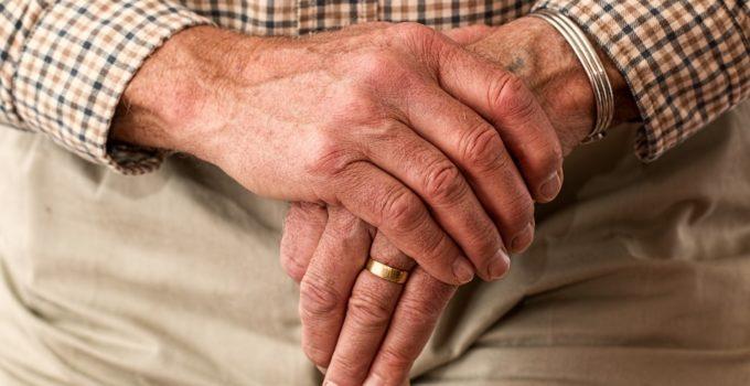 pannoloni-anziani