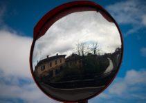 specchio-stradale