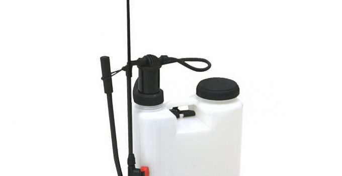 spruzzatore-atomizzatore-spalla