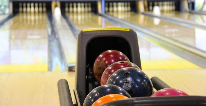Bowling-ball-beste-schuhe