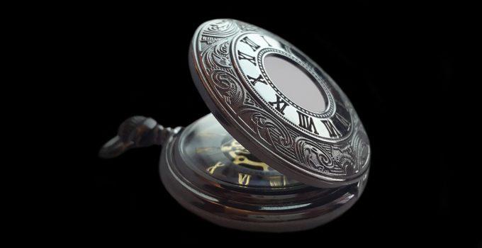 Uhrenschutz