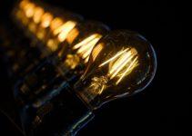 xenonlampe