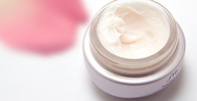 Crema-viso-antirughe-40-anni