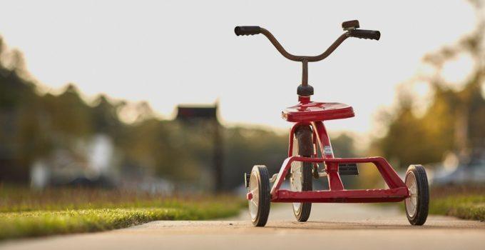 tricicli-per-bambini