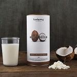 Whey Protein al Cocco Croccante